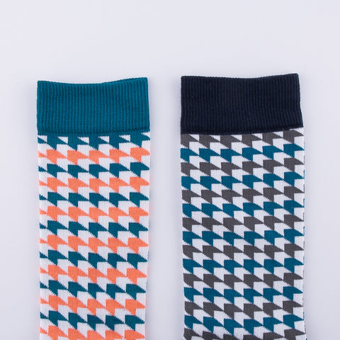 MAiK Arrow Socks