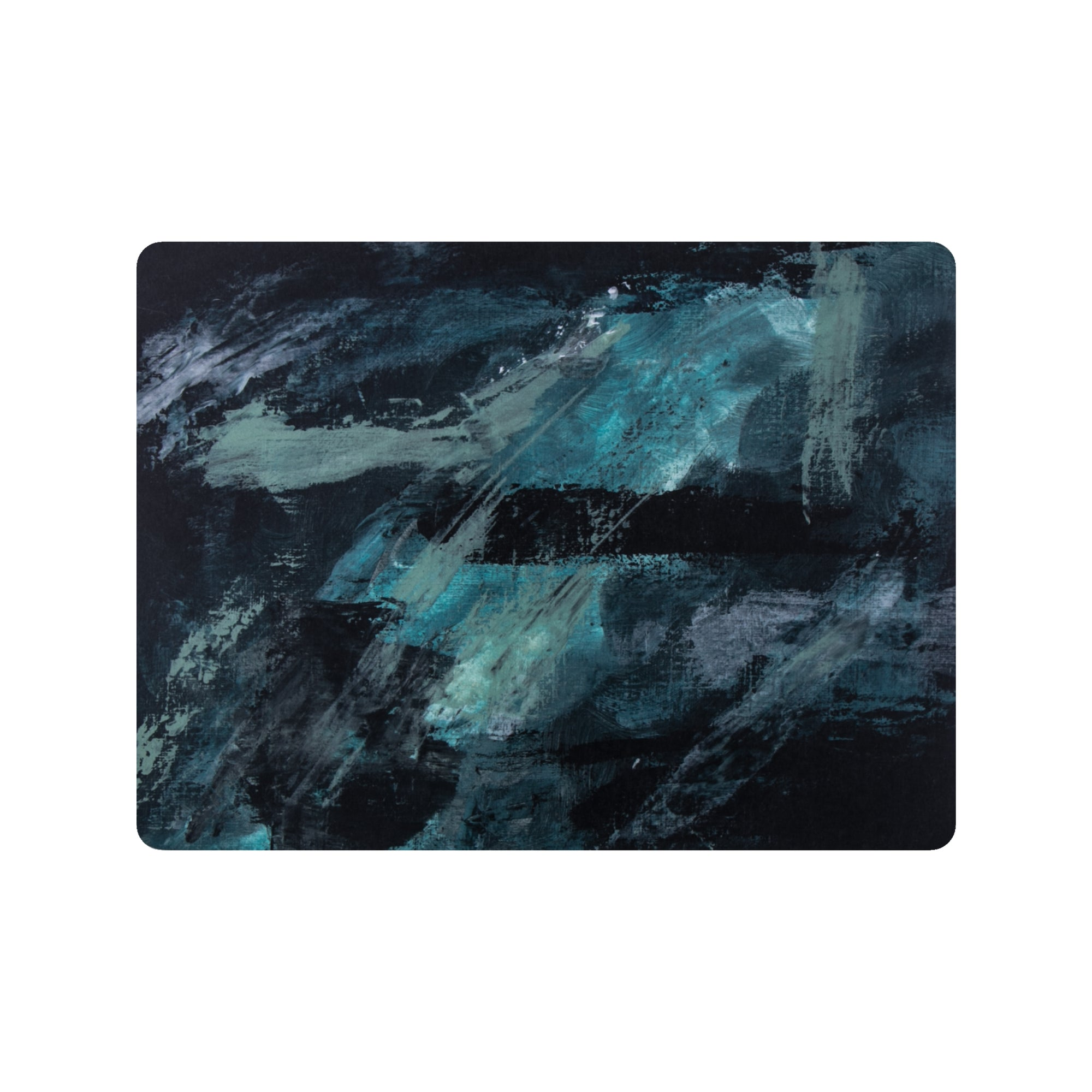 Arapahoe Rectangle Placemat Set