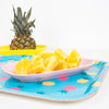 Pineapple Tray - MAiK