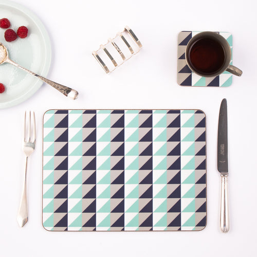 Pure Placemat Set (4) - MAiK