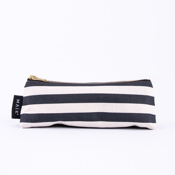 https://maiklondon.com/collections/make-up-bag/products/stripes-mini-make-up-bag