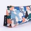 Confetti Mini Make Up Bag - MAiK sustainably sourced, ethically produced.