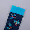Swallow Socks - MAiK sustainably sourced, ethically produced.