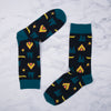 Camping Socks - MAiK sustainably sourced, ethically produced.