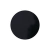 Noir Round Coaster - MAiK sustainably sourced, ethically produced.