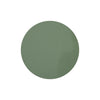 Sage Round Coaster - MAiK sustainably sourced, ethically produced.