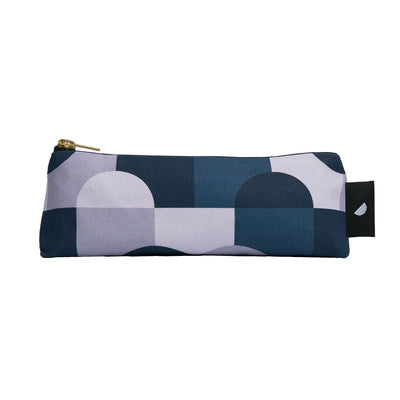 Union Circles Pencil Case