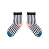 Arrow Ankle Socks - MAiK sustainably sourced, ethically produced.