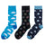 Sea & Sky Sock Box - Mens Ethical Socks
