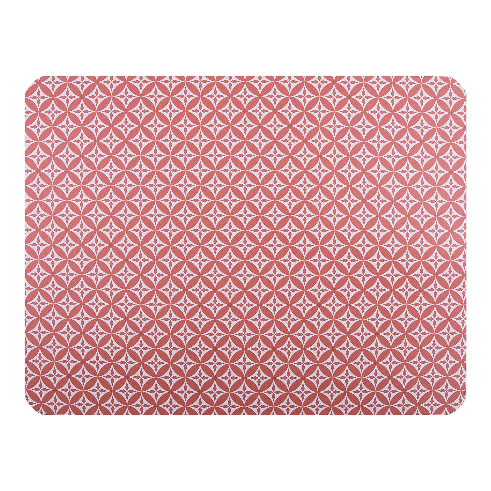 Star Extra Large Table Mat - MAiK sustainably sourced, ethically produced.