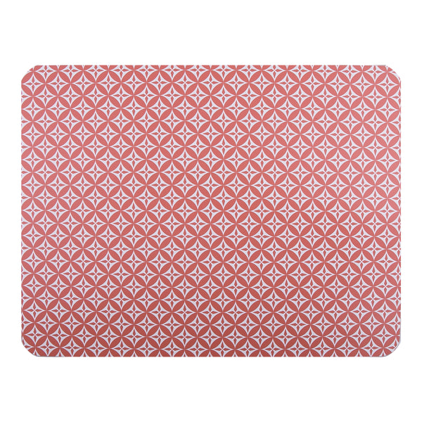 Exceptionnel Star Extra Large Table Mat
