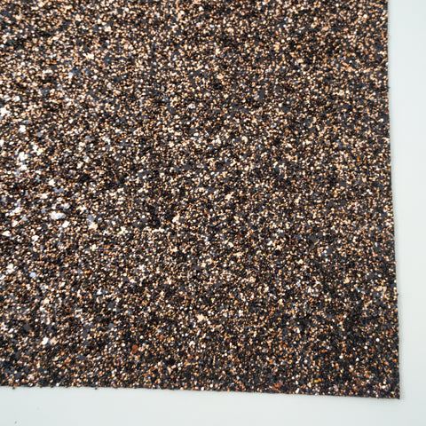 Stiletto Specialty Glitter Fabric Sheet