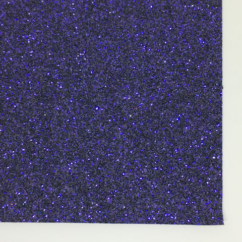 Enchanted Specialty Glitter Fabric Sheet