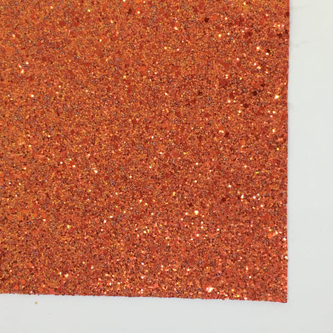Spice Specialty Glitter Fabric Sheet