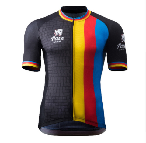 9cee6965d Cycling Jerseys – Straight Outta Love
