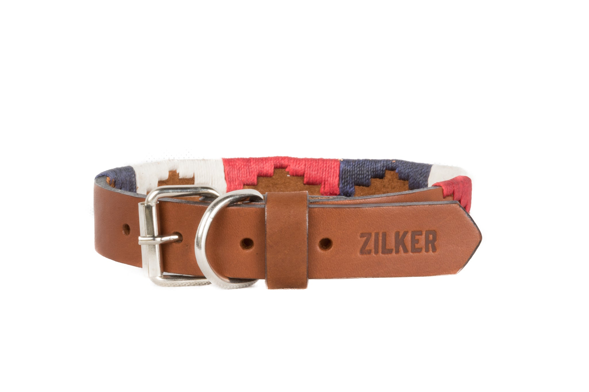 Willie Dog Collar