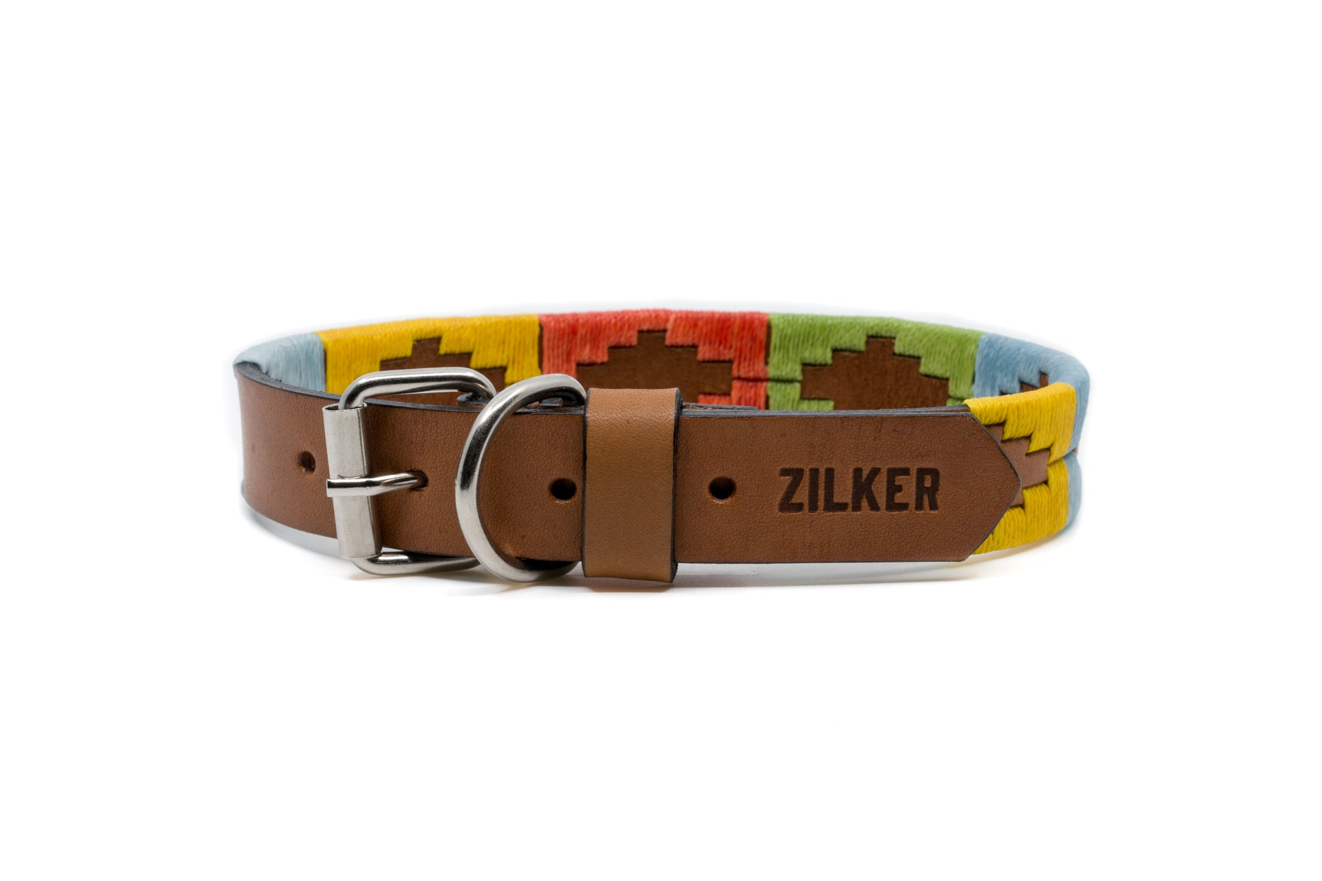ACL Dog Collar