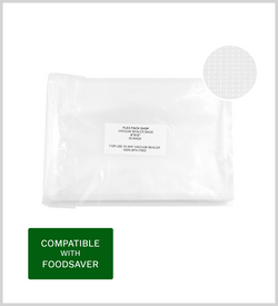 Vacuum Sealer Bag 8