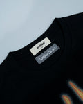DISCIPLES TEE - BLACK