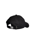 UNION CAP - BLACK