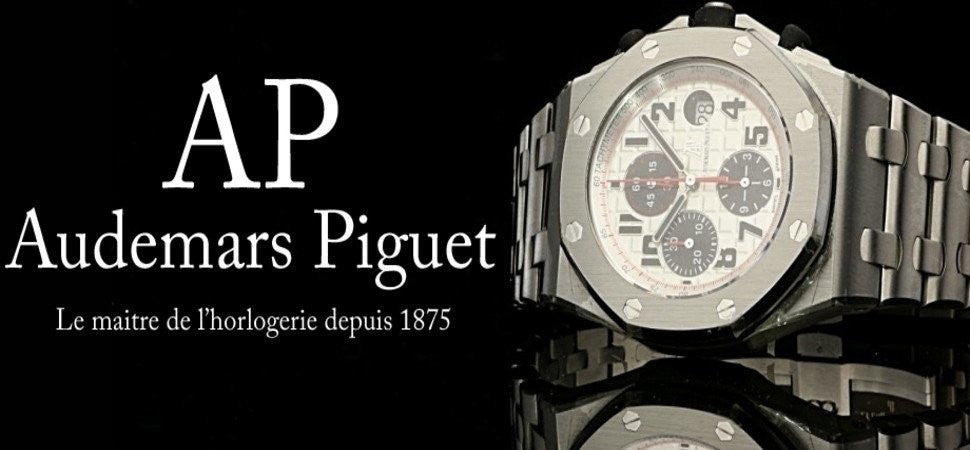 Buy The Best Top Quality Replica Watches