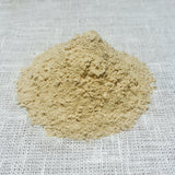 Maca Go Maca! Raw Dried Maca Root Powder