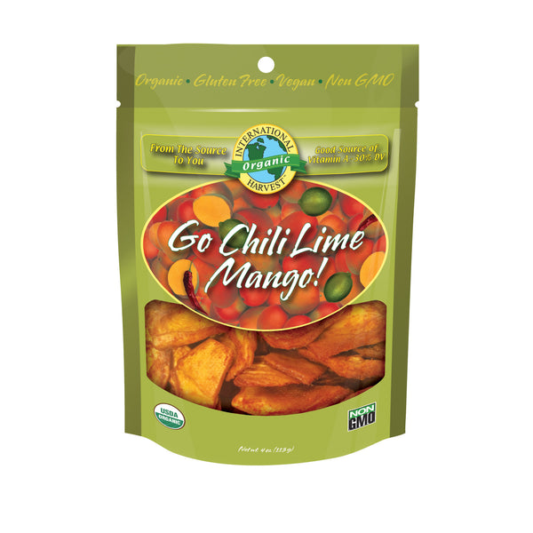 Go Chili Lime Mango!