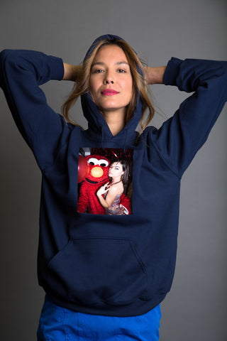 Sasha Grey Graphic Hoodie Blue, Sasha Grey Graphic Hoodie, Sasha Grey Elmo Hoodie, Sasha Grey Elmo Hoodie Blue, Blue Sasha Grey Elmo Hoodie, Sasha Grey Elmo Hoodie, Sasha Grey Elmo, Sasha Grey Collection, Sasha Grey Hoodie