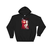 Sasha Grey Graphic Hoodie Black, Sasha Grey Graphic Hoodie, Sasha Grey Elmo Hoodie, Sasha Grey Elmo Hoodie Black, Black Sasha Grey Elmo Hoodie, Sasha Grey Elmo Hoodie, Sasha Grey Elmo, Sasha Grey Collection, Sasha Grey Hoodie