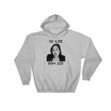 God Bless Sasha Grey Hoodie Grey, God Bless Sasha Grey Hoodie, God Bless Sasha Grey, God Bless Sasha Gray, Grey God Bless Sasha Grey Hoodie, Sasha Grey Collection