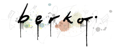 Berko Art inc.