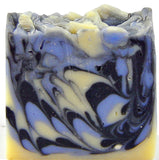 Macho Man Soap For Men - TRASCENTUALS