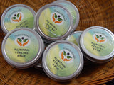 Healing Salve - TRASCENTUALS