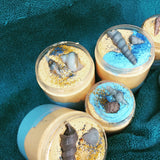 Beach Bum Moisturizing Whipped Soap - TRASCENTUALS