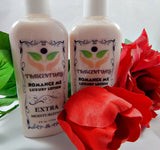 Romance Me Body Lotion - TRASCENTUALS