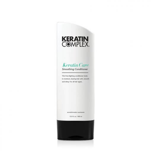 KERATIN COMPLEX KERATIN CARE CONDITIONER 400ML