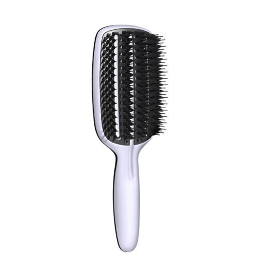 TANGLE TEEZER BLOW STYLING SMOOTHING BRUSH