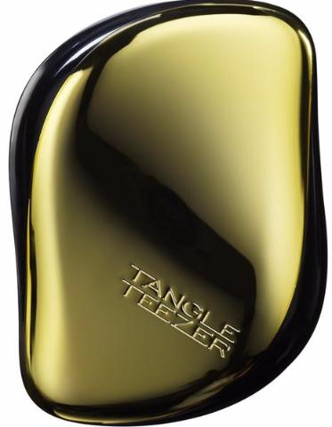 TANGLE TEEZER COMPACT GOLD SHOP RODNEY WAYNE ONLINE