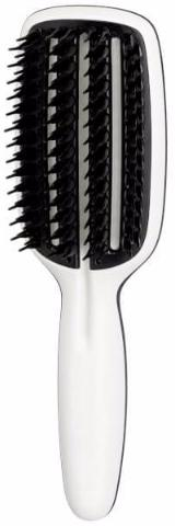 TANGLE TEEZER BLOW STYLING SMOOTHING BRUSH SMALL