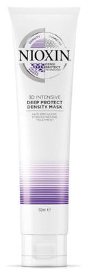 NIOXIN 3D DEEP PROTECT DENSITY MASK 150ML