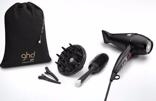 ghd AIR® PROFESSIONAL HAIR DRYING KIT