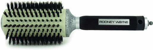 RODNEY WAYNE 50MM RADIAL BRUSH