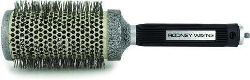 RODNEY WAYNE HOT CURLING BRUSH 53MM