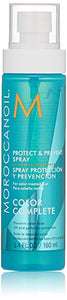 MOROCCANOIL PROTECT & PREVENT LEAVE-IN CONDITIONER SPRAY 160ML