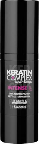 KERATIN COMPLEX INTENSE RX 50ML