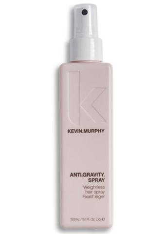 KEVIN MURPHY ANTI GRAVITY SPRAY NON-AEROSOL HAIRSPRAY 150ML