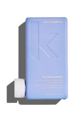 KEVIN MURPHY BLONDE ANGEL CONDITIONING TREATMENT 250ML