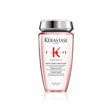 Load image into Gallery viewer, KÉRASTASE GENESIS BAIN HYDRA-FORTIFIANT SHAMPOO 250ML