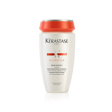 Load image into Gallery viewer, KÉRASTASE NUTRITIVE BAIN SATIN 1 250ML