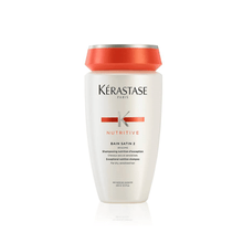 Load image into Gallery viewer, KÉRASTASE NUTRITIVE BAIN SATIN 2 250ML